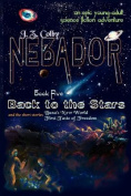 Nebador Book Five