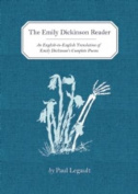 The Emily Dickinson Reader
