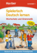 Spielerisch Deutsch Lernen [GER]