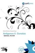 Antigonos II. Gonatas [GER]