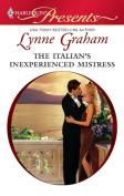 The Italian's Inexperienced Mistress [Ebook]