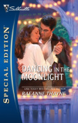 Dancing in the Moonlight [Ebook]