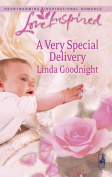 A Very Special Delivery [Ebook]
