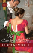 The Inconvenient Duchess [Ebook]