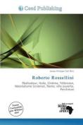 Roberto Rossellini [FRE]