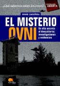 El Misterio Ovni [Spanish]