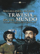 Magallanes y Elcano [Spanish]
