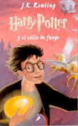 Harry Potter - Spanish [Spanish]