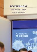 Lidwien Van De Ven - Rotterdam