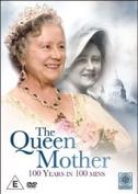 Queen Mother [Region 2]
