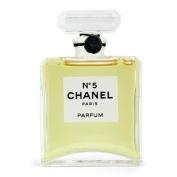 No.5 Parfum Bottle, 15ml/0.5oz