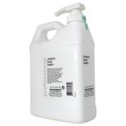 Dermalogica Professional Ultrarich Body Cream(946ml 32 fl oz) Salon Size