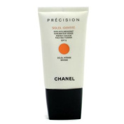 Precision Soleil Identite Perfect Colour Face Self Tanner SPF 8 - Intense (Bronze), 50ml/1.7oz