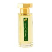 L'artisan Parfumeur Eau De Parfum EDP - Premier Figuier Extreme 3.4oz