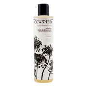 Knackered Cow Relaxing Bath & Shower Gel, 300ml/10.15oz