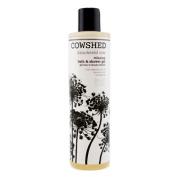 Knackered Cow Relaxing Bath & Shower Gel, 300ml/10.15oz