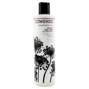 Cowshed Knackered Cow Relaxing Body Lotion - 300ml/10.15oz
