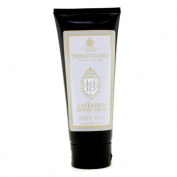 Lavender Shaving Cream (Travel Tube), 75g/80ml