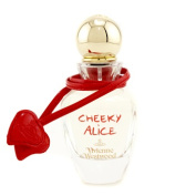 Cheeky Alice Eau De Toilette Spray, 50ml/1.7oz