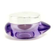 Silicium Cream Wrinkle Correction - Lifting Effect, 50ml/1.69oz
