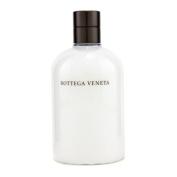 Perfumed Body Lotion, 200ml/6.7oz
