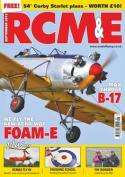 RCM&E (UK) - 1 year subscription - 13 issues