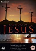 Story of Jesus [Region 2]