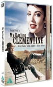 My Darling Clementine [Region 2]