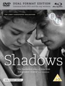 Shadows [Region 2]