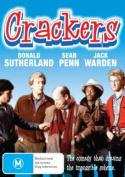 Crackers [Region 4]
