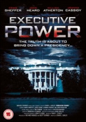 Executive Power [Region 2]