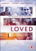 Loved [Region 2]