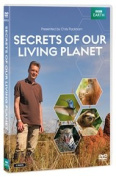 Secrets of Our Living Planet [Region 2]