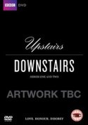 Upstairs Downstairs [Region 2]