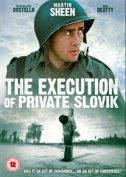 Execution of Private Slovik [Region 2]