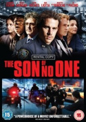 Son of No One [Region 2]