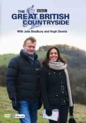 Great British Countryside [Region 2]