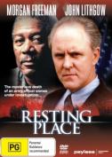 Resting Place [Region 4]