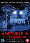 Amityville 2 - The Possession [Region 2]