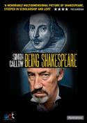 Being Shakespeare [Region 2]
