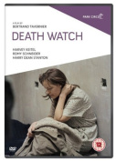 Death Watch [Region 2]