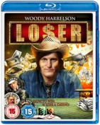 Loser [Region 2] [Blu-ray]