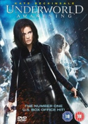 Underworld: Awakening [Region 2]