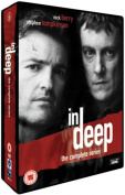 In Deep: The Complete Series [Region 2]