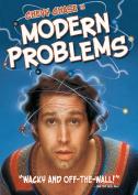 Modern Problems [Region 1]