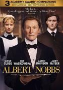 Albert Nobbs [Region 1]