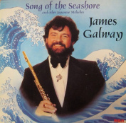 Song of the Seashore
