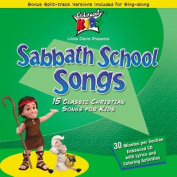 Sabbath School Songs