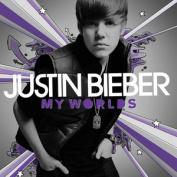 My Worlds [International Version]