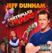 Controlled Chaos  [Parental Advisory]
